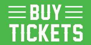 2015-softball-ticketsv2.png
