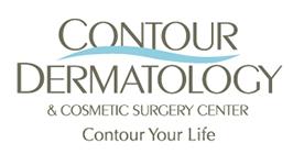 Contour Dermatology