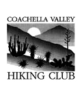 Coachella Valley Hiking Club