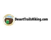 Desert Trails Hiking Club