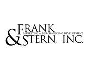 Frank & Stern, Inc.